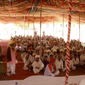 Camp men 2005-11-17 India II 603